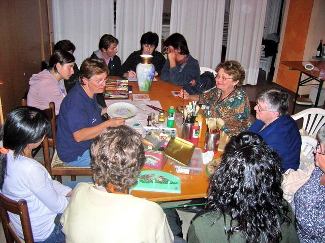 Comune di busca for Piccoli piani di casa per gli anziani