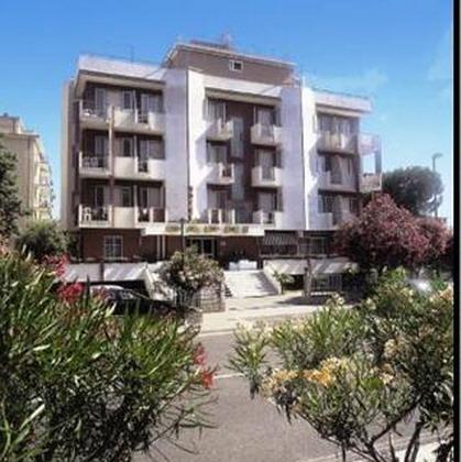 Soggiorno marino per anziani a Pietra Ligure dal 15 al 29 aprile