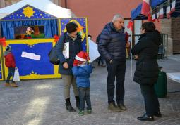 Natale in Piazza - 3